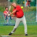 2013 WPFG - Softball - Belfast Northern Ireland (56)
