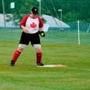 2013 WPFG - Softball - Belfast Northern Ireland (74)