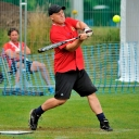 2013 WPFG - Softball - Belfast Northern Ireland (60)