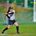 2013 WPFG - Softball - Belfast Northern Ireland (55)