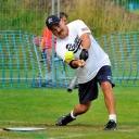 2013 WPFG - Softball - Belfast Northern Ireland (52)