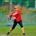 2013 WPFG - Softball - Belfast Northern Ireland (41)