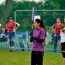 2013 WPFG - Softball - Belfast Northern Ireland (66)