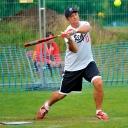 2013 WPFG - Softball - Belfast Northern Ireland (45)