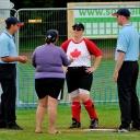 2013 WPFG - Softball - Belfast Northern Ireland (63)