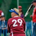 2013 WPFG - Softball - Belfast Northern Ireland (72)