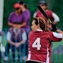 2013 WPFG - Softball - Belfast Northern Ireland (69)