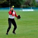 2013 WPFG - Softball - Belfast Northern Ireland (64)