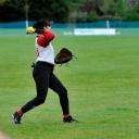 2013 WPFG - Softball - Belfast Northern Ireland (65)