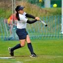 2013 WPFG - Softball - Belfast Northern Ireland (57)