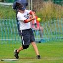 2013 WPFG - Softball - Belfast Northern Ireland (43)
