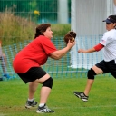 2013 WPFG - Softball - Belfast Northern Ireland (61)