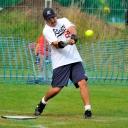 2013 WPFG - Softball - Belfast Northern Ireland (54)