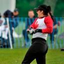 2013 WPFG - Softball - Belfast Northern Ireland (80)
