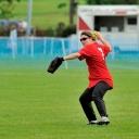 2013 WPFG - Softball - Belfast Northern Ireland (59)