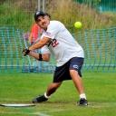 2013 WPFG - Softball - Belfast Northern Ireland (51)