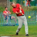 2013 WPFG - Softball - Belfast Northern Ireland (58)