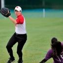 2013 WPFG - Softball - Belfast Northern Ireland (2)