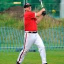 2013 WPFG - Softball - Belfast Northern Ireland (37)