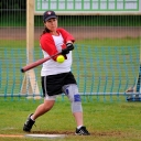 2013 WPFG - Softball - Belfast Northern Ireland (11)
