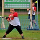 2013 WPFG - Softball - Belfast Northern Ireland (13)