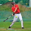 2013 WPFG - Softball - Belfast Northern Ireland (36)