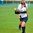 2013 WPFG - Softball - Belfast Northern Ireland (38)
