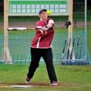 2013 WPFG - Softball - Belfast Northern Ireland (5)
