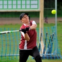 2013 WPFG - Softball - Belfast Northern Ireland (19)