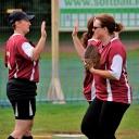 2013 WPFG - Softball - Belfast Northern Ireland (15)