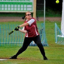 2013 WPFG - Softball - Set 1