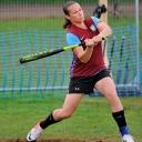 2013 WPFG - Softball - Belfast Northern Ireland (1)