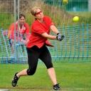 2013 WPFG - Softball - Belfast Northern Ireland (40)