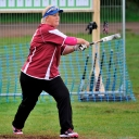 2013 WPFG - Softball - Belfast Northern Ireland (4)