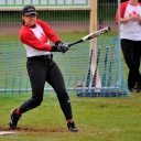 2013 WPFG - Softball - Belfast Northern Ireland (10)