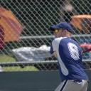 2009 WPFG - Softball