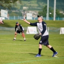 2013-08-07-WPFG-Softball-011