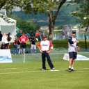 2013-08-07-WPFG-Softball-008
