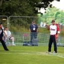 2013-08-07-WPFG-Softball-006