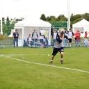 2013-08-07-WPFG-Softball-004