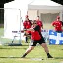 2013-08-07-WPFG-Softball-002