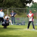 2013-08-07-WPFG-Softball-005