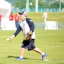 2013-08-07-WPFG-Softball-003