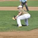 2011 WPFG - Baseball