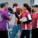 2013 WPFG - Softball - Belfast Northern Ireland (297)