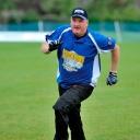 2013 WPFG - Softball - Belfast Northern Ireland (286)