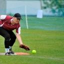 2013 WPFG - Softball - Belfast Northern Ireland (292)