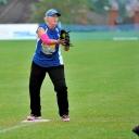 2013 WPFG - Softball - Belfast Northern Ireland (283)