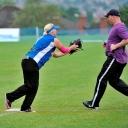 2013 WPFG - Softball - Belfast Northern Ireland (284)