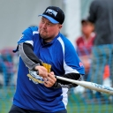 2013 WPFG - Softball - Belfast Northern Ireland (289)